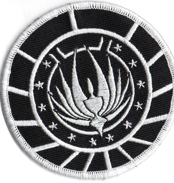 ecusson-forces-d-intervention-battlestar-galactica