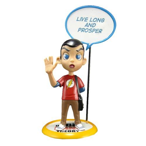 figurine-sheldon-cooper