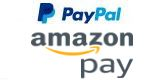 https://media.cdnws.com/_i/48309/1504/440/4/paiement-amazon-pay-paypal.jpeg