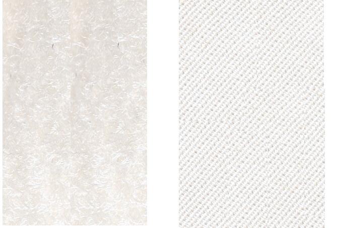 scratch-blanc-pour-ecusson