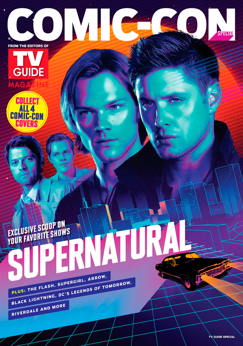magazine-supernatural-2018
