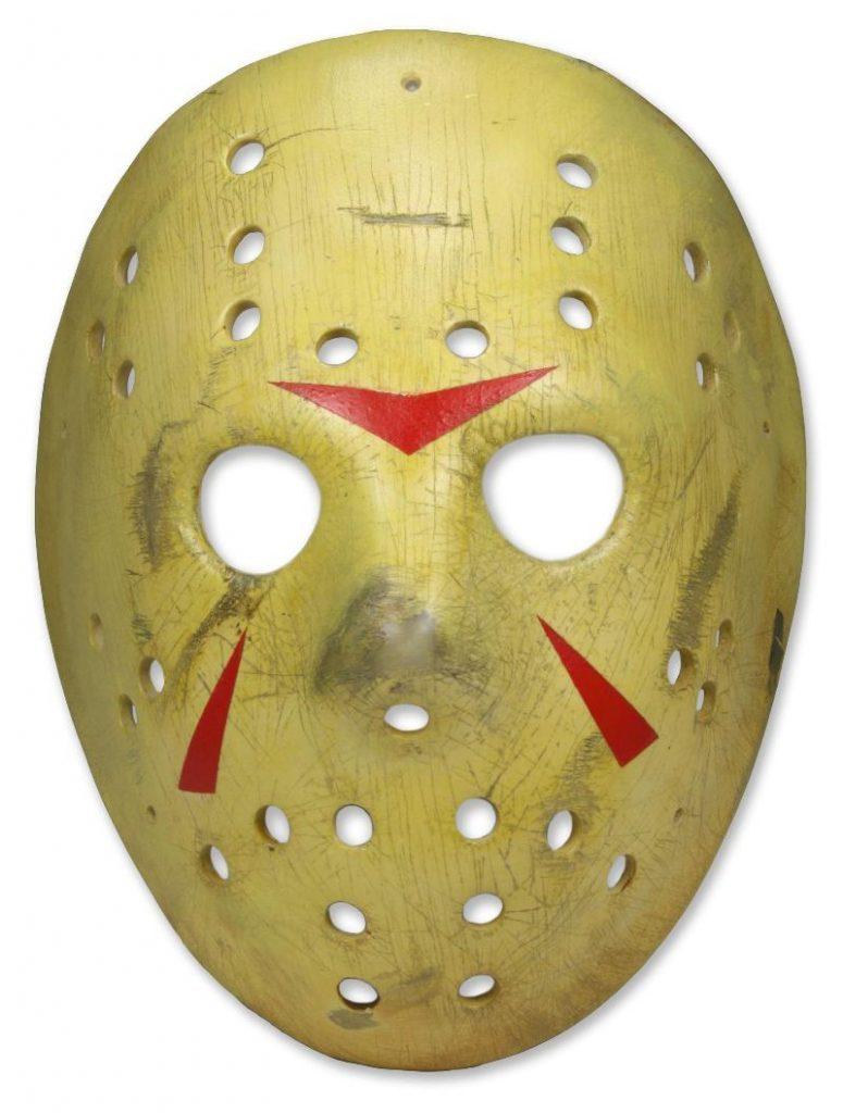 masque-jason-voorhees