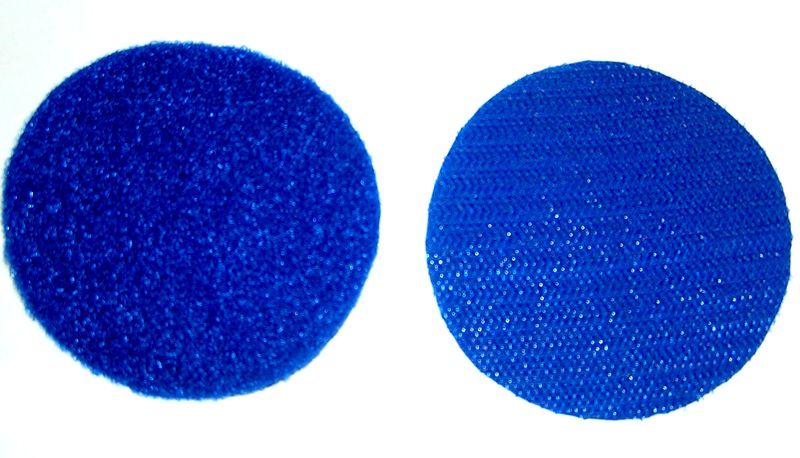 velcro-bleu-marine