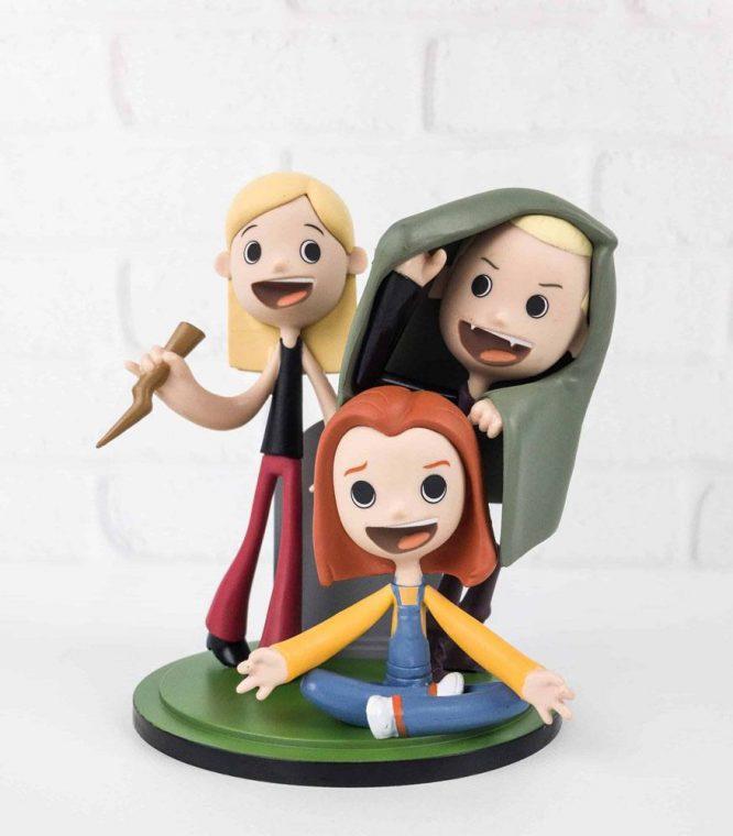 figurine-buffy-and-friends