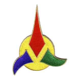 ecusson-empire-klingon-star-trek