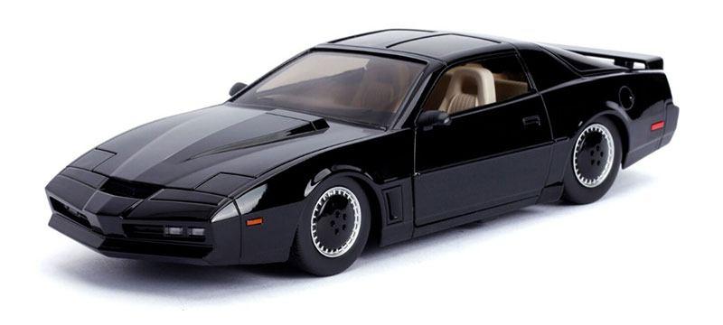 voiture-k-2000-echelle-1-24