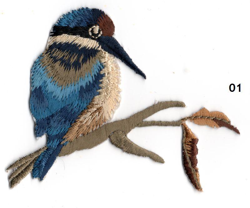 ecusson-oiseau-bleu