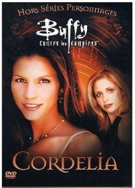 dvd-special-cordelia-serie-buffy