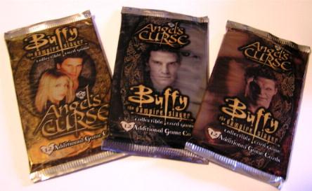 jeux-de-cartes-buffy-contre-les-vampires