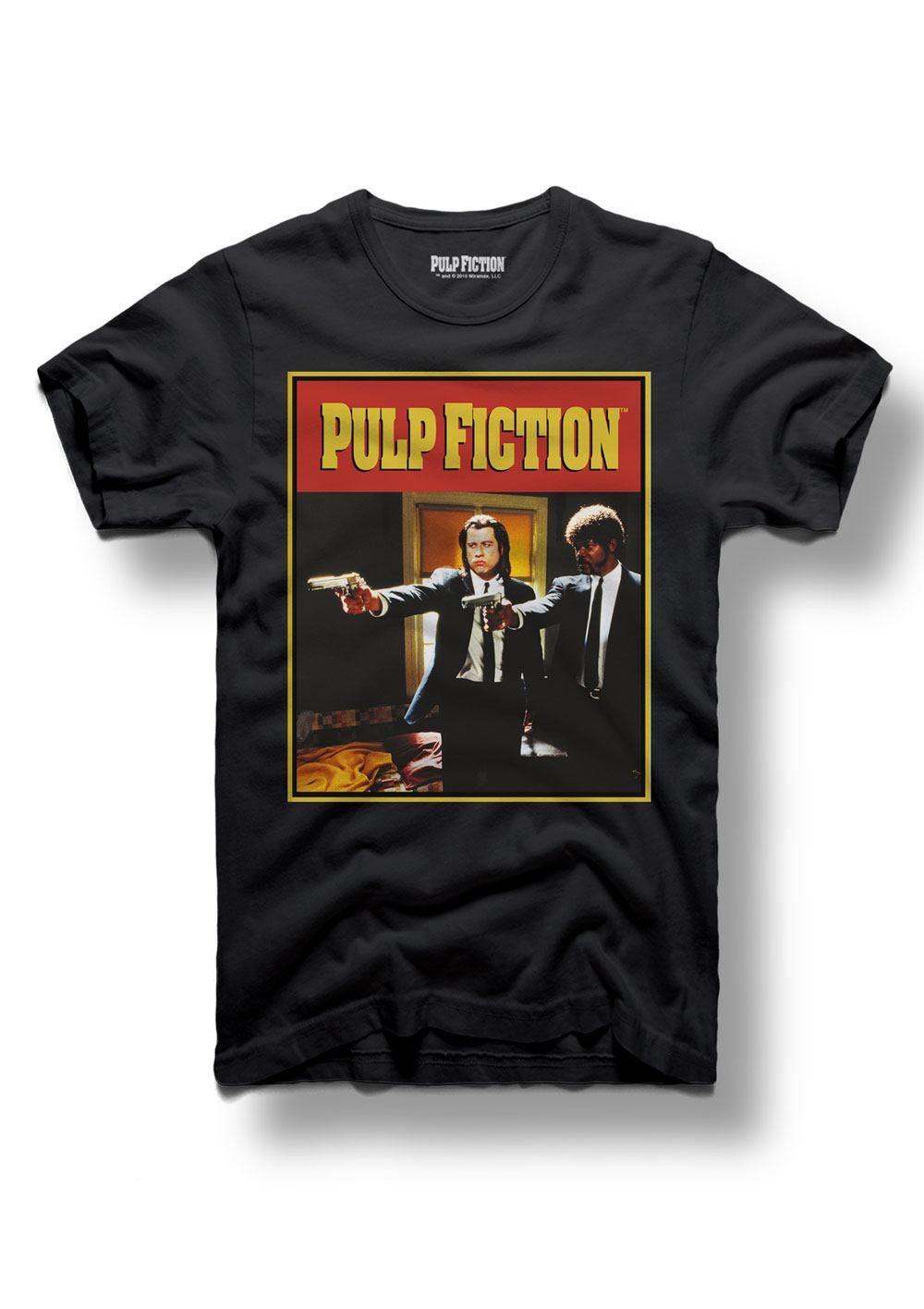 tee-shirt-pulp-fiction-tueurs-a-gages