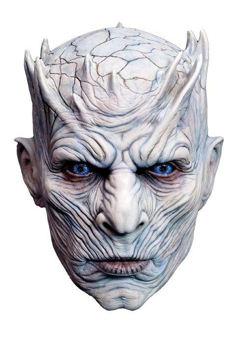 masque-game-of-thrones-roi-de-la-nuit