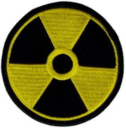 ecusson-danger-radiation-nucleaire