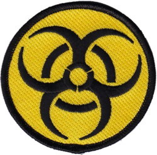 ecusson-danger-biologique
