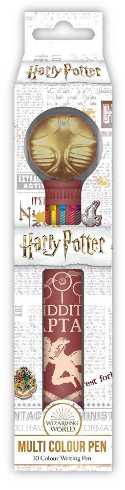 stylo-harry-potter-dix-couleurs