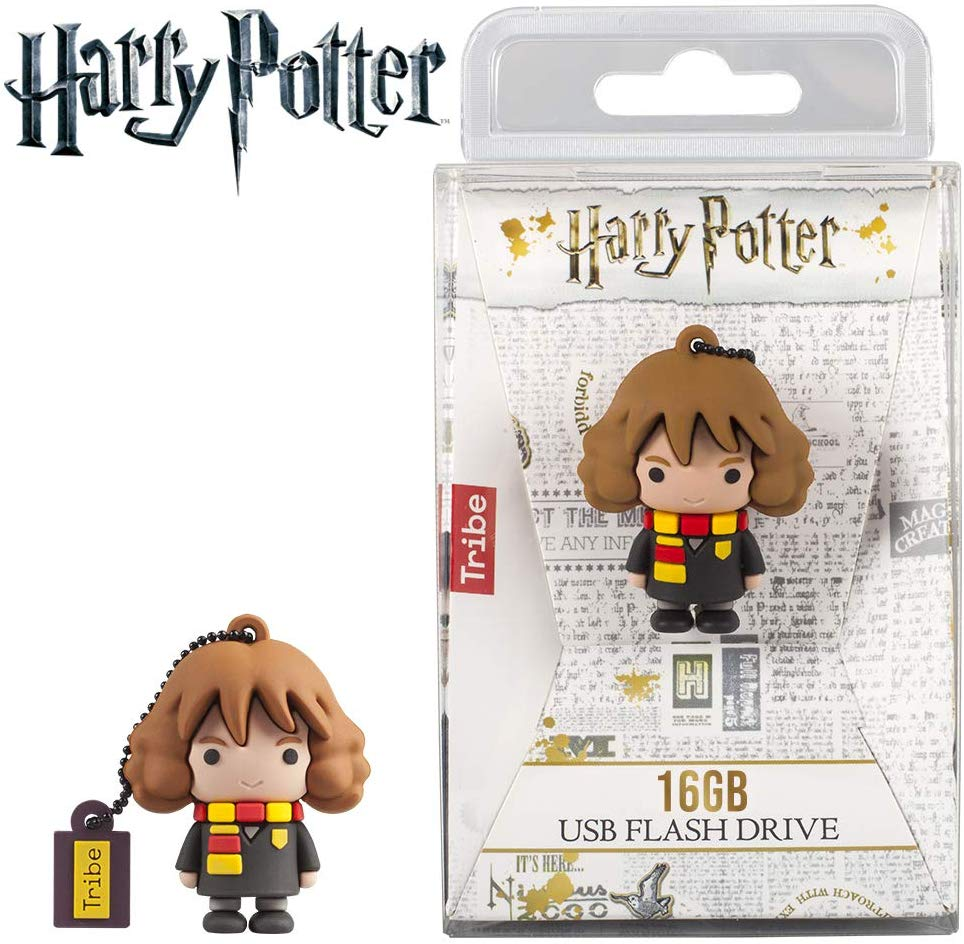 Harry Potter clé usb hermione granger