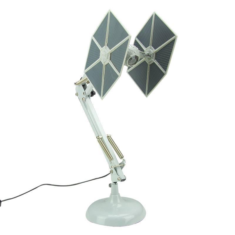 lampe-star-wars-tie-fighter