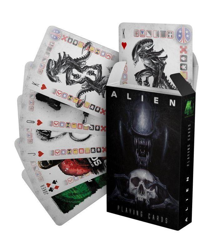 cartes-a-jouer-alien