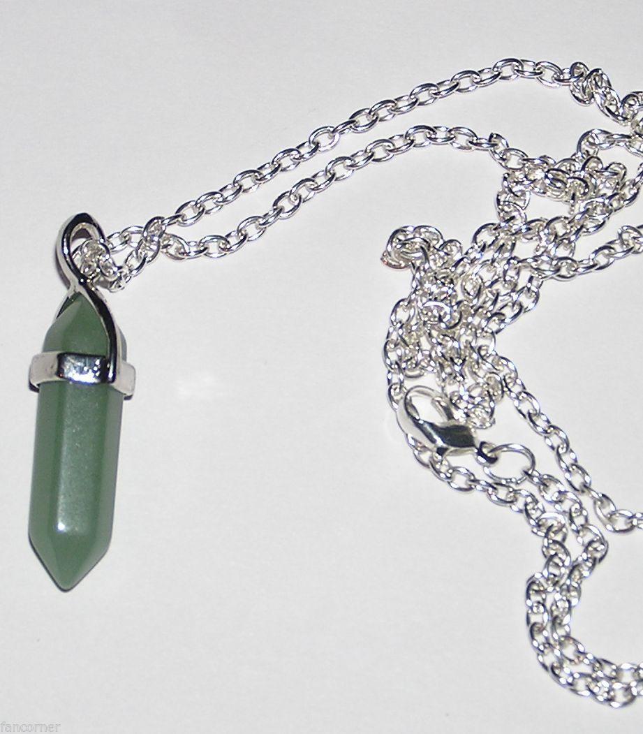 pendentif-pendule-jade