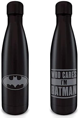 bouteille-batman-