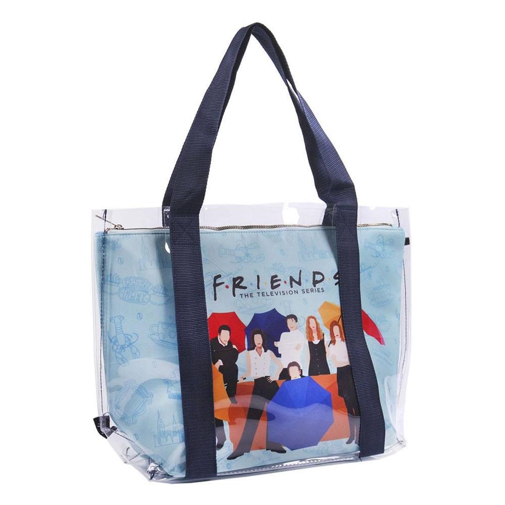 sac-shopping-friends