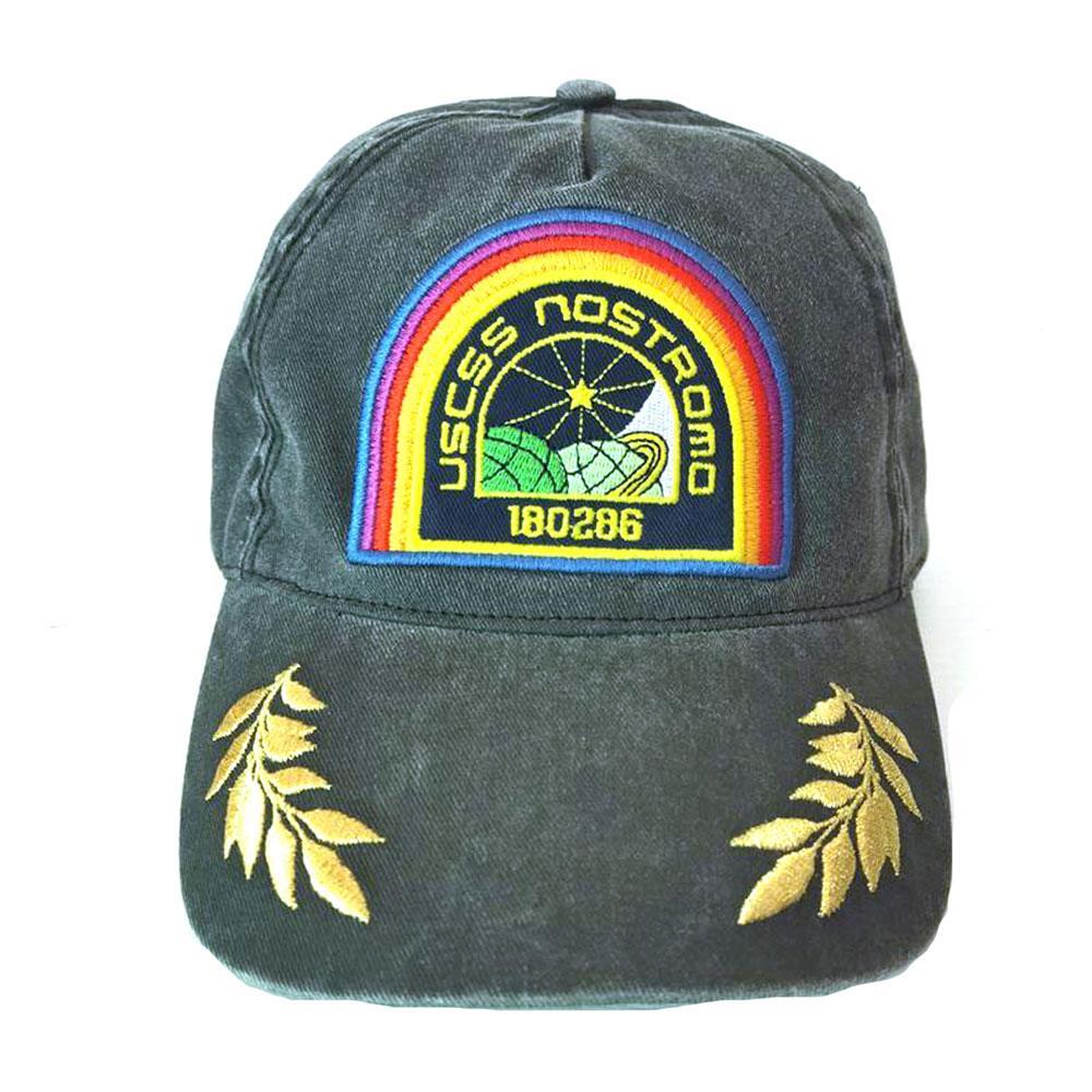 Alien réplique casquette Nostromo 180286