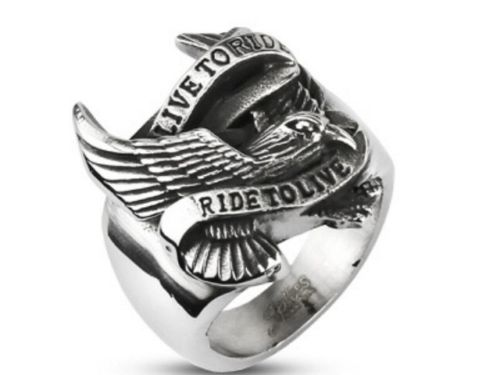 bague-live-to-ride