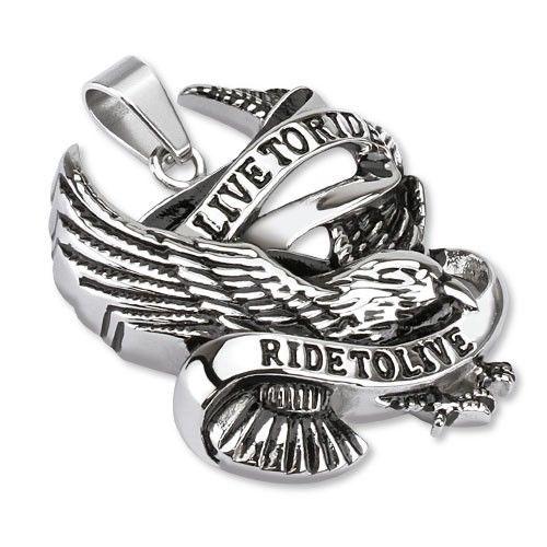 pendentif-biker-live-to-ride