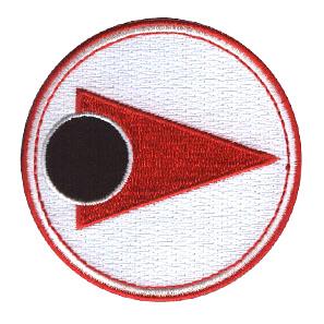 ecusson-pilote-aigle-cosmos-1999