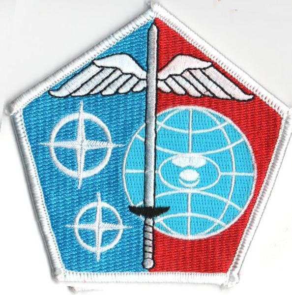 ecusson-pilote-avatar