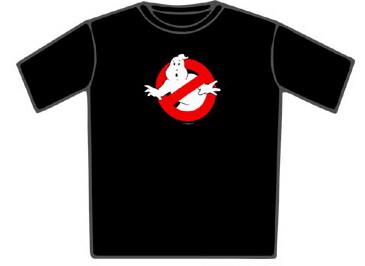 tee-shirt-logo-ghostbusters