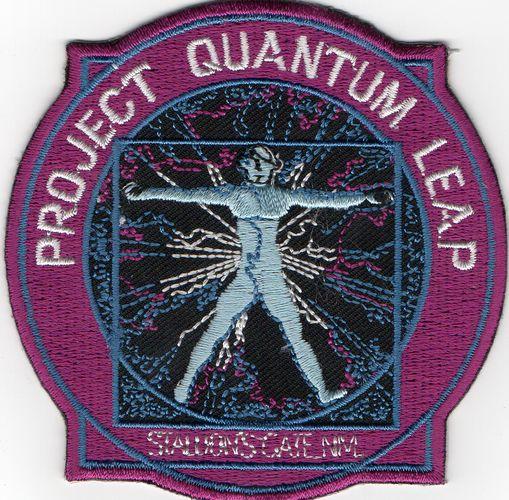 ecusson-logo-code-quantum