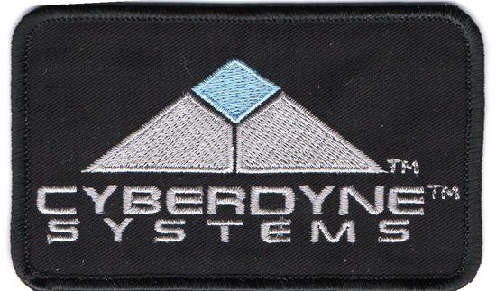ecusson-cyberdyne-systems-terminator