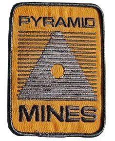 ecusson-pyramid-mines-total-recall