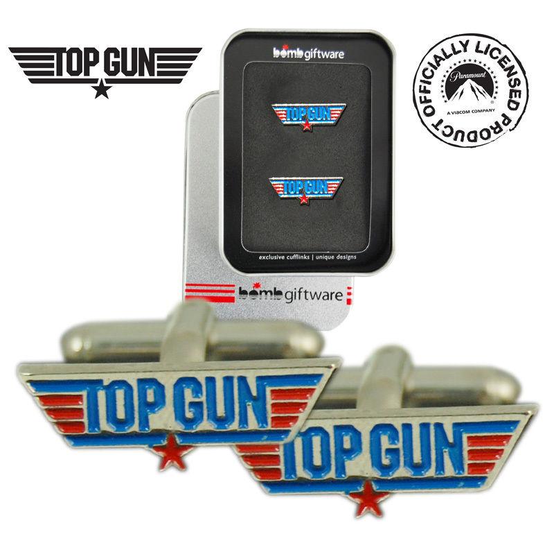 boutons-manchettes-top-gun