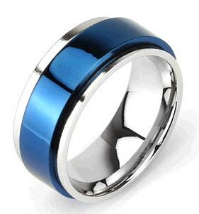 bague-de-jor-el-kryptonite-bleue