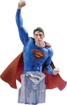 buste-superman-returns