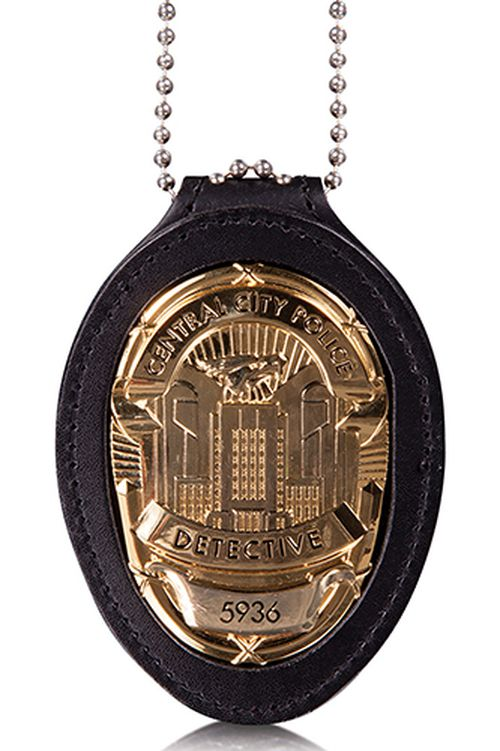 badge-police-central-city-serie-the-flash