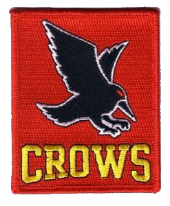 ecusson-logo-equipe-foot-crows