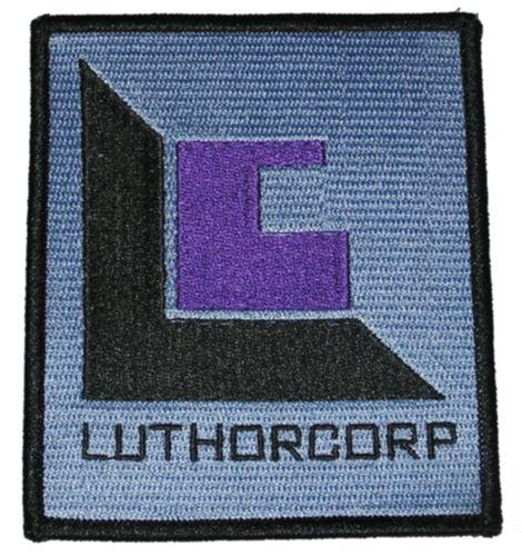 ecusson-logo-luthorcorp-serie-smallville