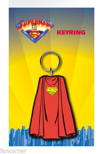 blister-porte-cles-cape-superman
