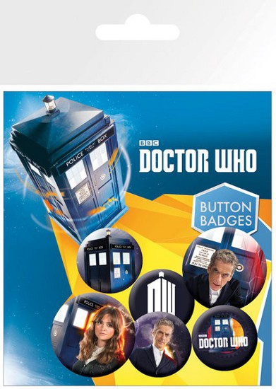 pack-badges-doctor-who