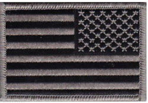 ecusson-drapeau-americain-inverse