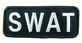 ecusson-forces-interventions-swat