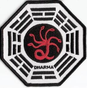 ecusson-dharma-station-hydre