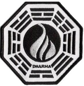 ecusson-dharma-station-flamme