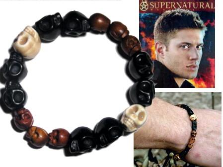 bracelet-dean-cranes-supernatural