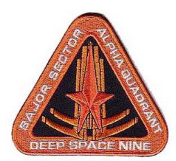 ecusson-star-trek-ds9-bajor-sector