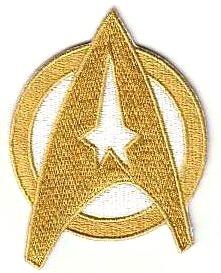 ecusson-insigne-sous-officier-starfleet