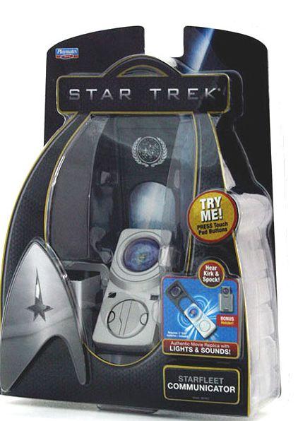 boite-communicateur-star-strek