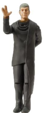 figurine-spock-age